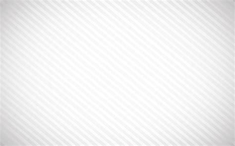 White Wallpaper 18