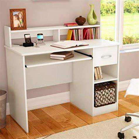 cute desks for small rooms 17 best images about for maiya on pinterest gymboree