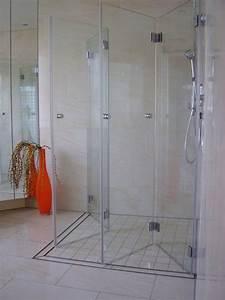 Bodengleiche Dusche Größe : badplanung vom innenarchitekten planungswelten ~ Michelbontemps.com Haus und Dekorationen