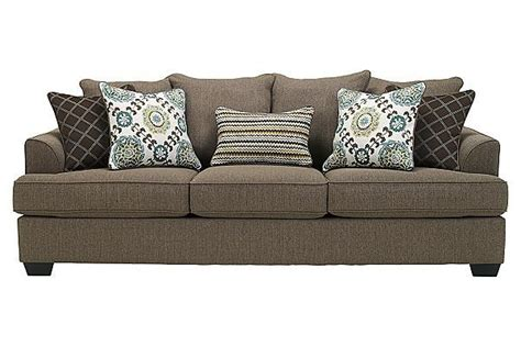 the corley slate sofa i can use this in a contemporary