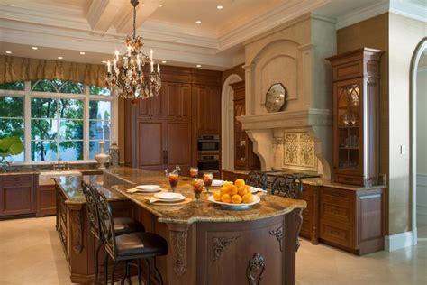 kitchen design fort lauderdale tour a fort lauderdale mansion on lago drive hgtv 4438