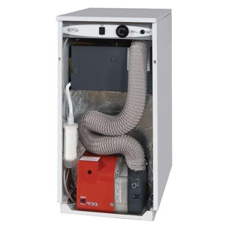 grant vortex eco  utility floor standing regular