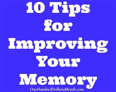 Foods Increase Your Memory Blog4brainscom