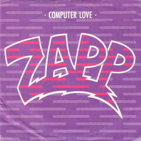 cat zapp computer love part   bounce