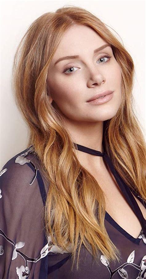 lead actress jurassic world bryce dallas howard imdb