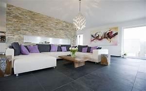 Fliesen Wohnzimmer Ideen : moderne wandfliesen wohnzimmer moderne wohnzimmer fliesen wohnzimmer moderne einrichtung moderne ~ Orissabook.com Haus und Dekorationen