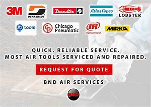 Bnd Air Services