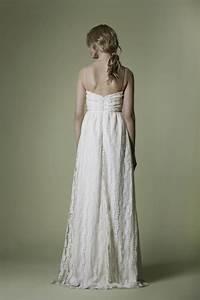 the vintage wedding dress company the fashionbrides With wedding dress companies