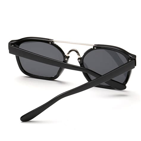 cool l shades for sale men women unisex sunglasses cool shades uv400 protection