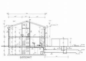 Luftentfeuchter Selber Bauen : abwasserrohre selber selbst verlegen mit anleitung ~ Michelbontemps.com Haus und Dekorationen