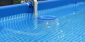 filtration pour piscine hors sol best les platines de With sable pour filtration piscine hors sol 17 piscine gonflable pas cher lareduc