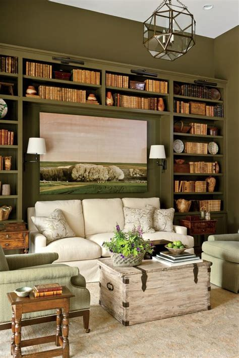 living room bookcase ideas bookshelf amazing living room bookshelf living room