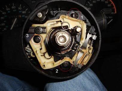 repair voice data communications 2006 jaguar xk on board diagnostic system service manual how to tighten tilt steering column on a 2002 jaguar xk series loose steering
