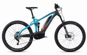 E Bike Auf Rechnung Kaufen : flyer e bike pedelec g nstig kaufen bei fahrrad xxl ~ Themetempest.com Abrechnung