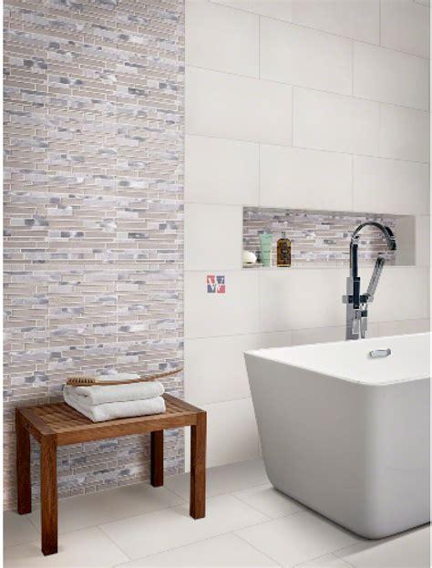 buy domino white  matte porcelain tiles