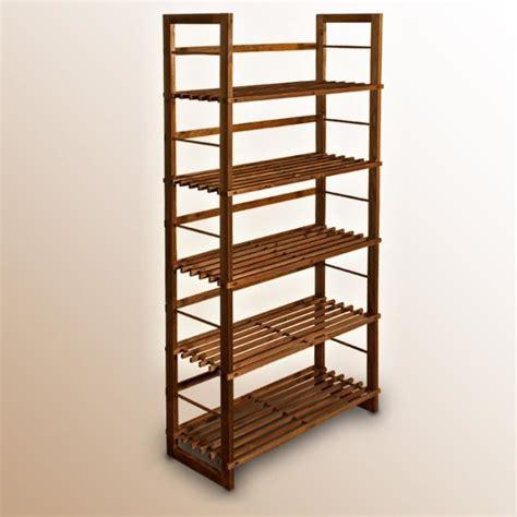 cuisine rapport qualité prix etagère bois hauteur 135cm rangement bibliothèque achat