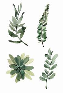 25+ best ideas about Watercolor leaves on Pinterest | Leaf ...