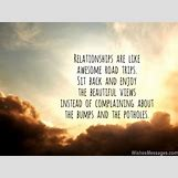 Jealousy Quotes In Relationships Tumblr | 640 x 480 jpeg 46kB
