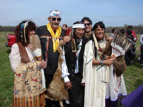 17 Best Images About American Indian Burial On Pinterest