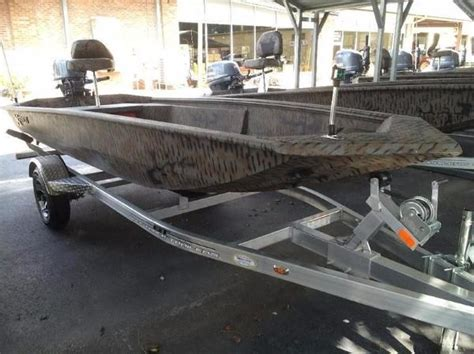 Used Xpress Boats In Alabama xpress new and used boats for sale in alabama