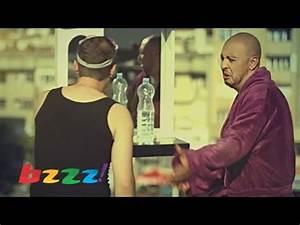 Blero ft Skillz, Kaos, Mc Kresha, Lyrical Son, F-Kay ...