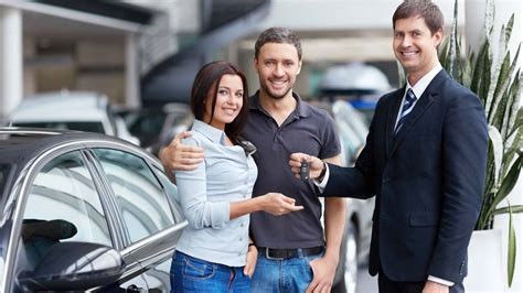 Buying A New Car Vs A Used Car  How To Choose & Get The