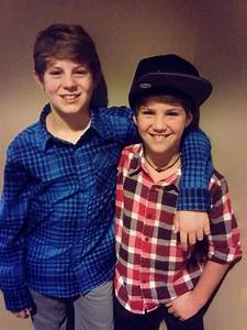 """MattyBRaps on Twitter: """"There's best friends, and then ..."""