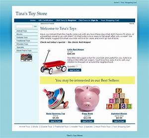 shopsite built in fade template With shopsite templates
