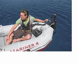 Bateau Moteur Electrique : moteur de bateau lectrique 0 6 cv intex jardideco ~ Medecine-chirurgie-esthetiques.com Avis de Voitures