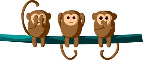 3 cheeky monkeys tree childrens nursery