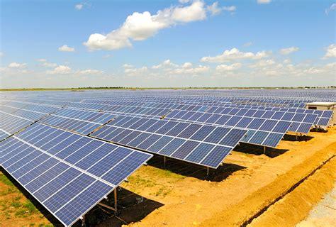 Скромные успехи кто и как занимается солнечной энергетикой в россии robohunter