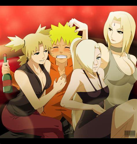 Showing Xxx Images for Naruto temari ass porn xxx | www.fuckpix.club