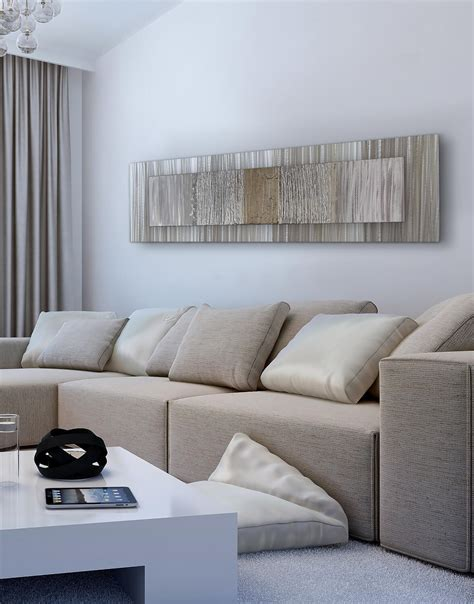 Large Pictures For Living Room Wall Uk Review Home Decor