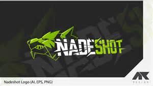Optic Nadeshot Logo