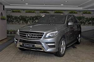 Mercedes Ml 350 Cdi : on your mark 2012 mercedes benz ml 350 cdi ~ Gottalentnigeria.com Avis de Voitures