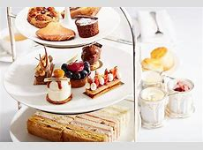 Mother's Day Afternoon Tea London's Best Teas About Time
