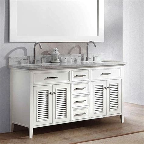 At american standard it all begins with our unmatched legacy of quality and innovation that has lasted for more than 140 years.we provide the style and performance that fit perfectly into the life, whatever that may be. Bathroom Vanity Sets Menards in 2020 | Bathroom vanities without tops, Bathroom vanity designs ...