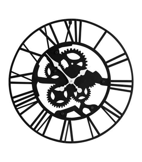 pendule cuisine design horloge murale pendule murale horloge design horloge