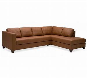 palliser jura leather sectional With palliser sectional leather sofa