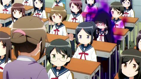 Episode 3 Subtitle Indonesia Animekompi Web Id Tonari No Kyuuketsuki San Episode 3 Subtitle Indonesia