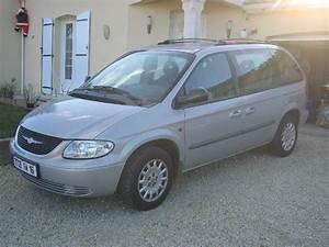 Petite Voiture 5 Places : troc echange voyager contre 4x4 7 places ou petite voiture ~ Gottalentnigeria.com Avis de Voitures
