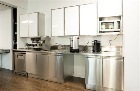 cuisine doyon les habitations paul pratt doyon cuisine
