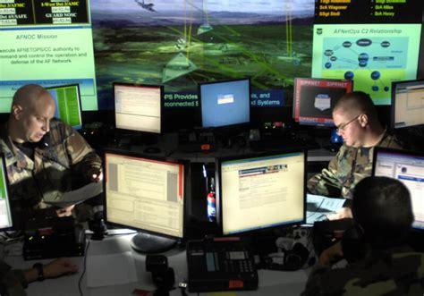 marine corps seeks volunteers  civilian