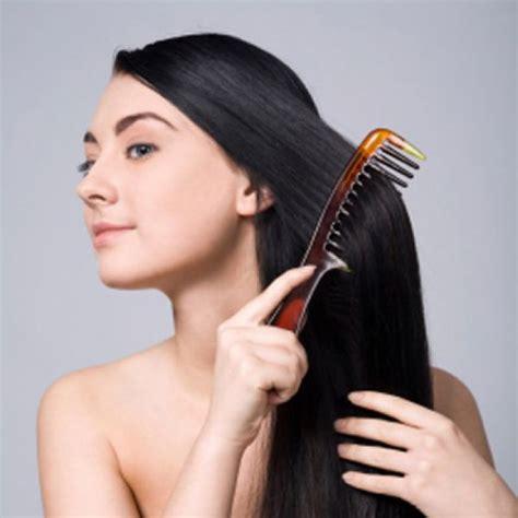 Ee  Top Ee    Ee  Tips Ee   For Treating Oily Hair
