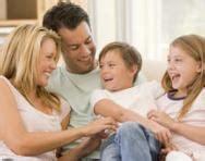 support  perfectionist child helping children