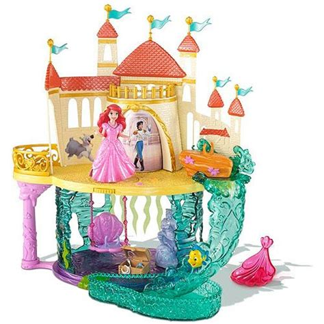 princess kitchen play set walmart 182 best images about disney toys on