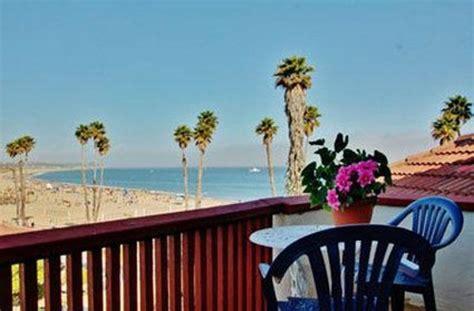 ocean view king picture  casablanca inn   beach