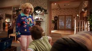 Goldbergs GIF by Nick At Nite - Find & Share on GIPHY