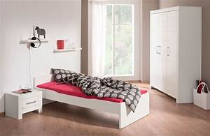 Paidi Kinderschreibtisch Weiß : jugendzimmer fiona von paidi kleiderschrank bett m bel letz ihr online shop ~ Indierocktalk.com Haus und Dekorationen