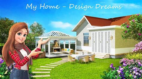 home design dreams mod apk  money